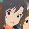 Retrochu's avatar