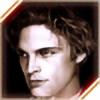 retrocoiled's avatar