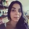 retrocoli's avatar