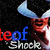retroCOLOR's avatar