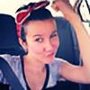 RetroCupcak3's avatar