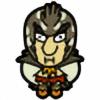 Retrodibus's avatar