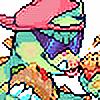 Retrodile's avatar