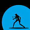 RetroEntintador's avatar