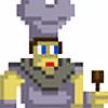 RetroFAM's avatar