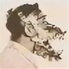 RetrofitArt's avatar