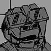 RetroFlight's avatar