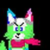 RetroFoxStudios17's avatar