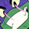 RetroFroggy's avatar
