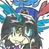 RetroGalicia's avatar