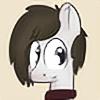 retrogamer000's avatar