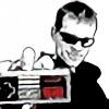 RetroGamer3's avatar