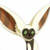 RetroGamer85's avatar
