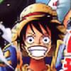 Retrogott33's avatar