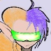Retrograde-Nostalgia's avatar