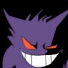 retrogradesystem's avatar