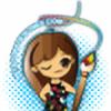 retrogradeworks's avatar