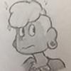 retrogrrl12's avatar
