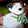 RetroHenry's avatar