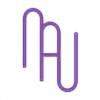 RetroHour's avatar