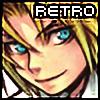 Retrolicious's avatar