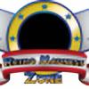 RetroMadnessZone's avatar