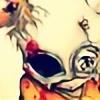 RetroMafioso's avatar