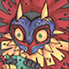 RetroMoonStudios's avatar