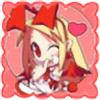 RetroNinNin's avatar