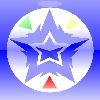 RetroNovaDA's avatar