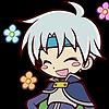 retropawz's avatar