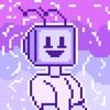 RetroPiixel's avatar