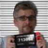 Retropixel64's avatar