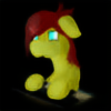retropony28's avatar