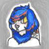 RetropopDev's avatar