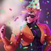 RetroRebelDA's avatar