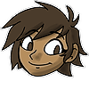 RetroReina's avatar