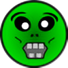 RetroRemix-inc's avatar
