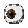 RetroRetina's avatar
