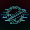 RetroRocketStudio's avatar