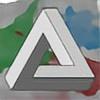 RetroRookie's avatar