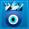 retrorumor's avatar