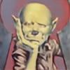 Retroscifi's avatar
