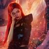 RetroSexyFuture's avatar