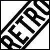 RetroSilver's avatar