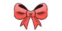 RetroSkylox's avatar