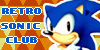 RetroSonicClub's avatar