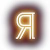 RetroSorteR's avatar