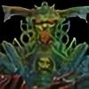 retrospacebarbarian's avatar