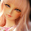 RetroSpectiive's avatar